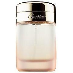 Cartier Baiser Vole Fraiche tester 1/1