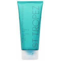 St. Tropez Prep & Maintain Tan Enhancing Polish 1/1