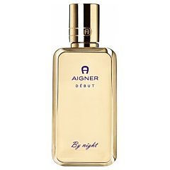 Aigner Debut By Night 1/1