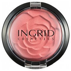 Ingrid Satin Touch Ingrid HD Beauty Innovation 1/1
