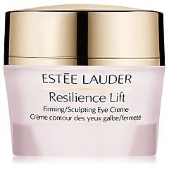 Estee Lauder Resilience Lift Firming/Sculpting Eye Creme tester 1/1
