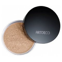 Artdeco High Definition Loose Powder 1/1