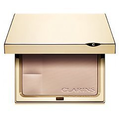 Clarins Ever Matte Shine Control Mineral Powder Compact 1/1