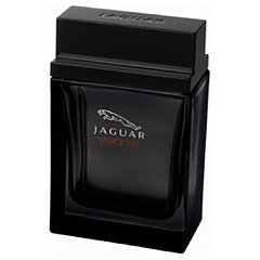 Jaguar Vision III tester 1/1