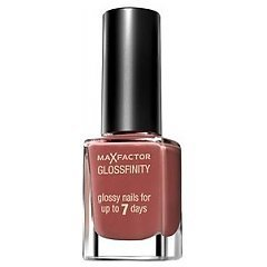 Max Factor Glossfinity Glossy Nails 1/1