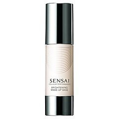 Sensai Cellular Performance Brightening Make-Up Base 1/1