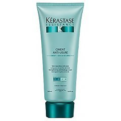 Kerastase Resistance Ciment Anti-Usure Strengthening Anti-Breakage Cream 1/1