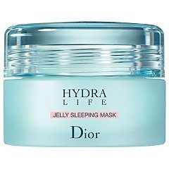 Christian Dior Hydra Life Jelly Sleeping Mask 1/1
