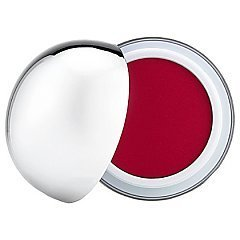 Estee Lauder Courrèges Lip + Cheek Ball 1/1