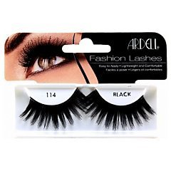 Ardell Fashion Lashes 1/1