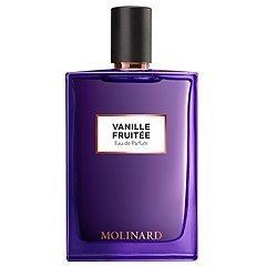 Molinard Les Orientaux: Vanille Fruitee tester 1/1