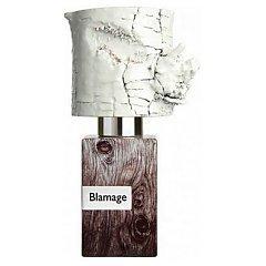 Nasomatto Blamage tester 1/1