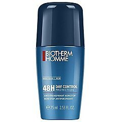 Biotherm Homme Day Control Deodorant Anti-Perspirant Roll-On 1/1