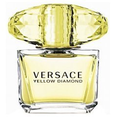 Versace Yellow Diamond tester 1/1