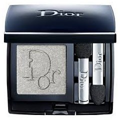 Christian Dior Diorshow Mono Wet & Dry Backstage Eyeshadow 1/1