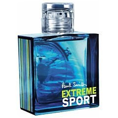 Paul Smith Extreme Sport 1/1