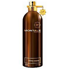 Montale Aoud Forest 1/1