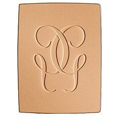 Guerlain Parure Gold Gold Radiance Powder Foundation Refill 1/1