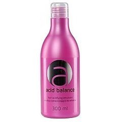 Stapiz Acid Balance Hair Acidifying Emulsion 1/1