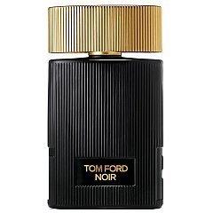Tom Ford Noir Pour Femme tester 1/1