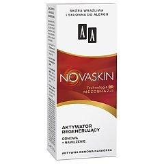 AA Novaskin Regenerator Activator tester 1/1