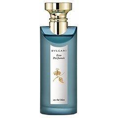 Bulgari Eau Parfumee Au The Bleu tester 1/1