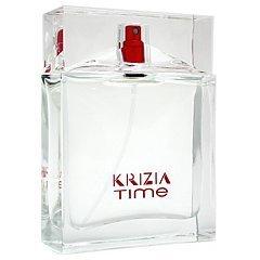 Krizia Time Woman tester 1/1
