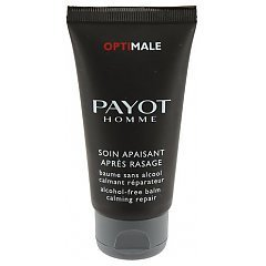 Payot Optimale Alcohol-Free Balm Calming Repair 1/1