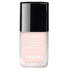 CHANEL La Base Protective and Smoothing 1/1
