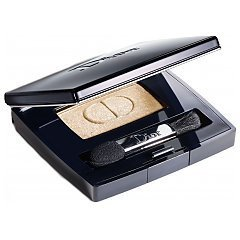 Christian Dior Diorshow Mono Professional Eye Shadow Spectacular Effects & Long Wear 1/1