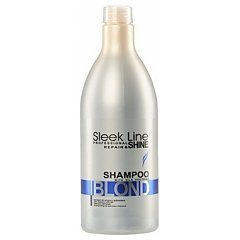 Stapiz Repair & Shine Shampoo Blond 1/1