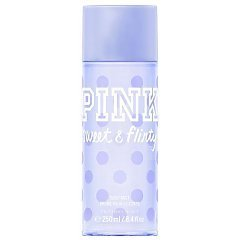 Victoria's Secret Pink Sweet & Flirty 1/1
