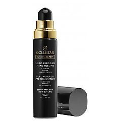 Collistar Sublime Black Precious Serum tester 1/1
