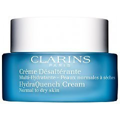 Clarins HydraQuench Cream 1/1