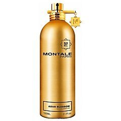 Montale Aoud Blossom 1/1