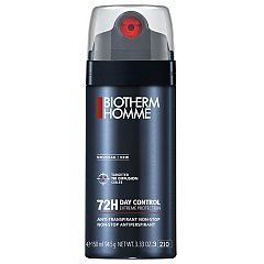 Biotherm Homme 72H Day Control Extreme Protection Non-Stop Antiperspirant 1/1
