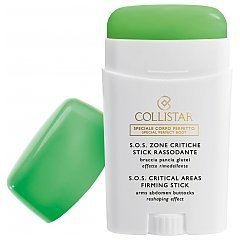 Collistar Special Perfect Body S.O.S Critical Areas Firming Stick tester 1/1