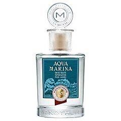 Monotheme Fine Fragrances Venezia Classic Aqua Marina Pour Homme tester 1/1