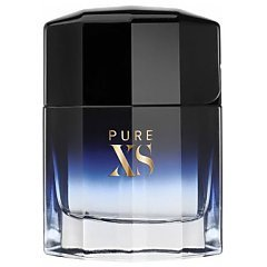 Paco Rabanne Pure XS tester 1/1