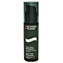 Biotherm Homme Total Care Revitalizer 1/1