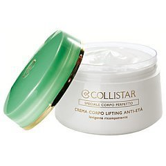 Collistar Anti-Age Lifting Body Cream tester 1/1