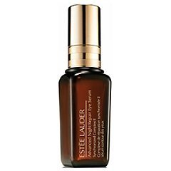 Estee Lauder Advanced Night Repair Eye Serum Synchronized Complex II 1/1
