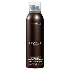 Payot Optimale Foaming Gel Protective Ultra-Comfort 1/1