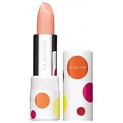 Clarins Daily Energizer Lovely Lip Balm 1/1