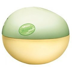DKNY Delicious Delights Cool Swirl tester 1/1