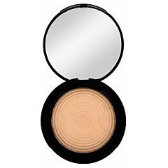 Makeup Revolution Light Powder 1/1