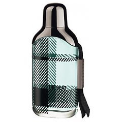 Burberry The Beat for Men tester 1/1