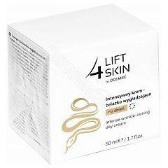 AA Lift4Skin Cream tester 1/1