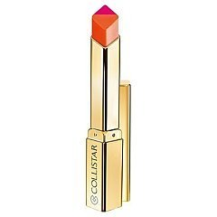 Collistar Rossetto Duo Lipstick tester 1/1