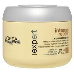 L'Oreal Serie Expert Intense Repair Masque 1/1